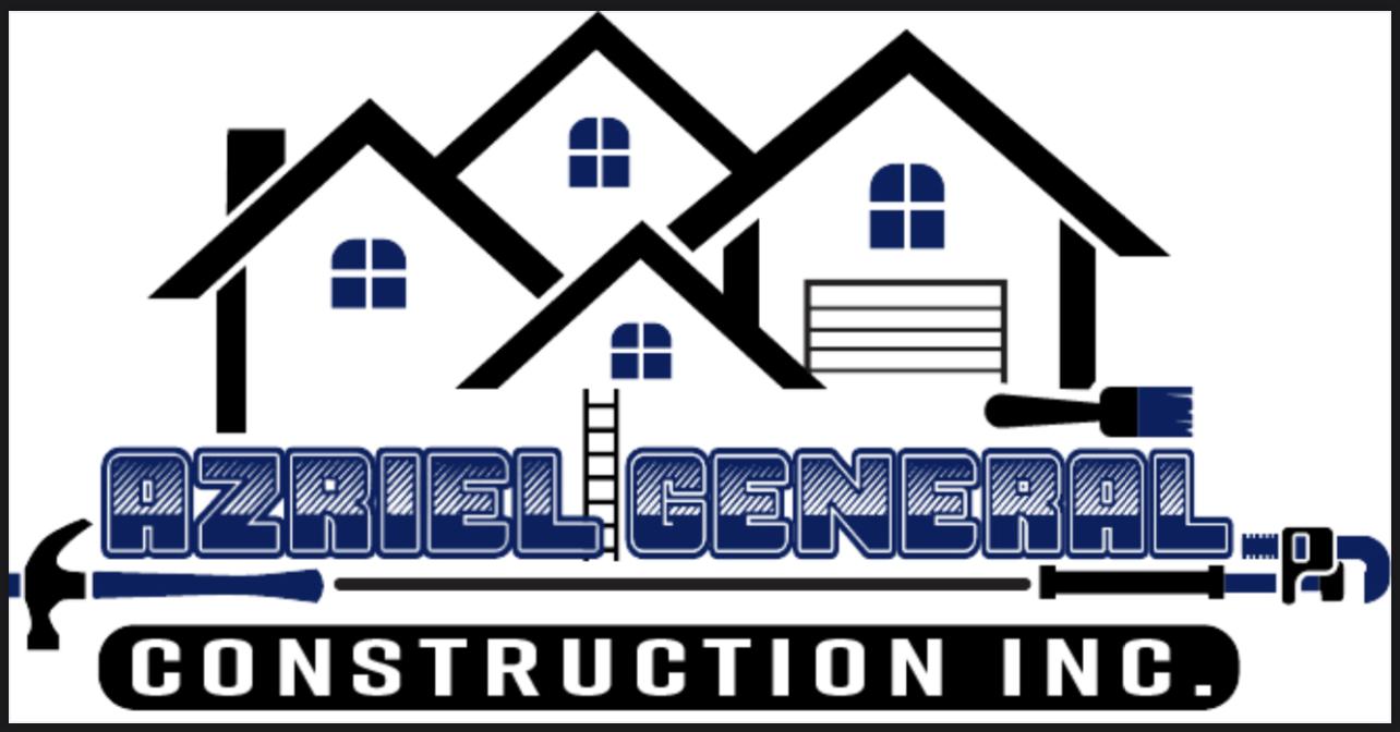 Azriel General Construction Inc